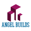 Angel Builds – Dallas Remodeling Interior Construction
